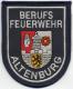 Stadt Altenburg schreibt Stelle für Nachwuchsbeamten aus