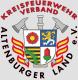 Verbandsversammlung des Kreisfeuerwehrverbandes