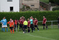 Alte Herren: SV Spora - SG Dobitschen / Starkenberg