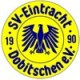 Mitgliederversammlung des SV Eintracht Dobitschen
